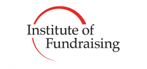 Diploma in Fundraising qualified