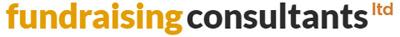 Fundraising Consultants Ltd